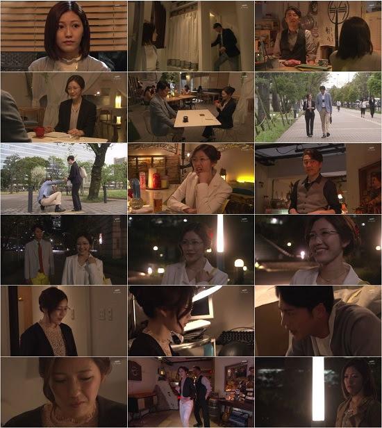 (TV-Dorama)(720p) 渡辺麻友 – サヨナラ、えなりくん ep04 170521