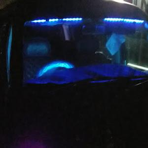 エブリイバン  16年式デラックス2のカスタム事例画像 たーかー[輪止めビビリーズ沖縄地区]さんの2019年07月01日22:24の投稿