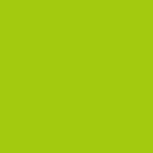 Midrone VISION 260