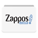 Zappos – Shoe shopping made simple icon
