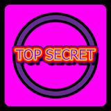Profile Secret Stat Reader Pro