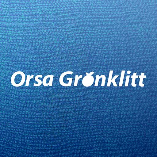 Kalle Moraeus: Jag behver inte Tinder - Aftonbladet
