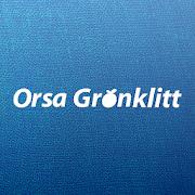 MittOG - Orsa Grönklitt