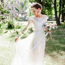 Wedding photographer Aleksandr Krotov (Kamon). Photo of 06.08.2018