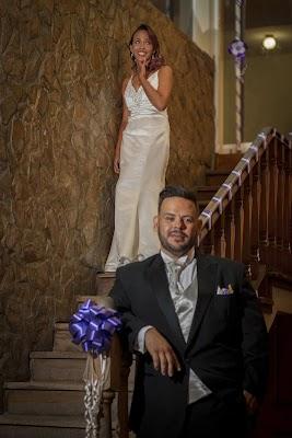 Fotógrafo de bodas Jorge Brito (JorgeBrito). Foto del 22.10.2016