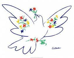paix-a.jpg