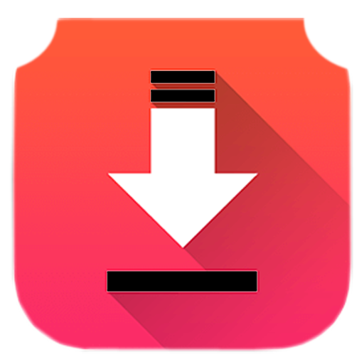 Y2Mate - Music Downloader - Apps en Google Play
