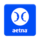Doctor Care Anywhere by Aetna