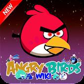cheats Angry Birds