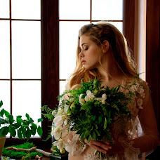 Wedding photographer Alla Litvinova (Litvinova). Photo of 13.08.2017