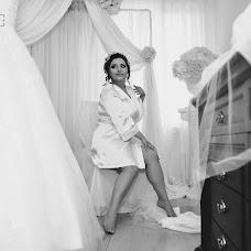 Wedding photographer Artur Devrikyan (adp1). Photo of 18.01.2017