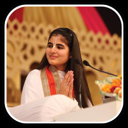 Devi Chitralekha Ji – Apps on Google Play