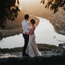 Wedding photographer Egor Matasov (hopoved). Photo of 04.09.2017