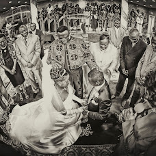 Wedding photographer Aslanian Gor (gor). Photo of 15.02.2014
