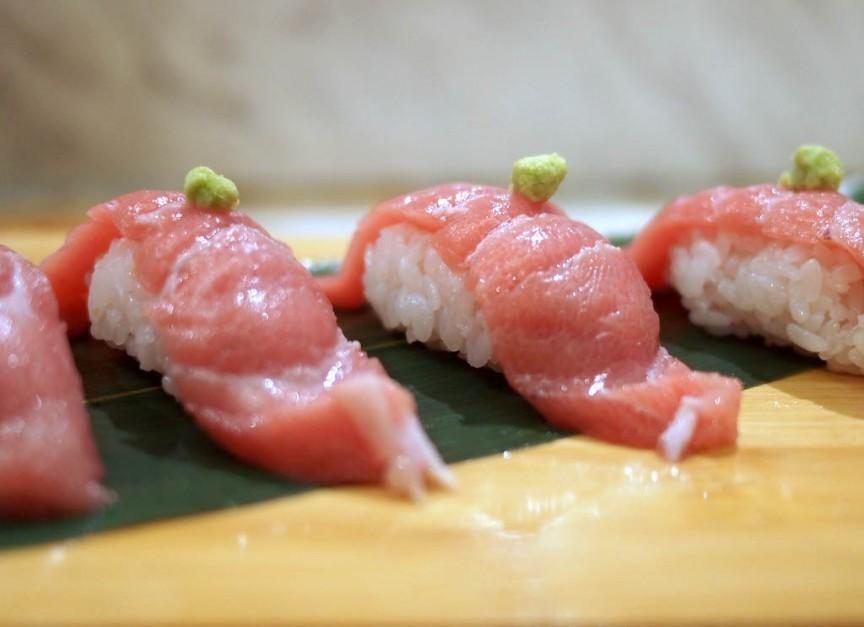 costy10 10 самых дорогих продуктов питания в Японии