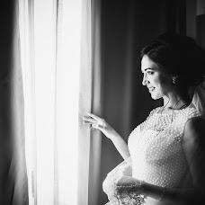 Wedding photographer Sergey Kotov (sergeykotov). Photo of 10.02.2017
