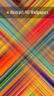 Abstract Wallpapers 1