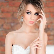 Wedding photographer Ivan Karunov (karunov). Photo of 02.05.2017