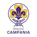AgesciVote Campania icon