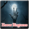 Horror Ringtones And Sounds icon