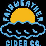 Fairweather Cider Common