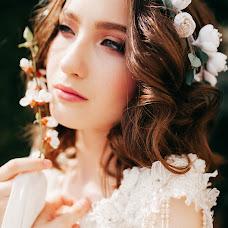 Wedding photographer Olga Potockaya (OlgaPotockaya). Photo of 17.04.2018