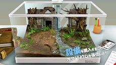 新オヤジリウム:放置育成ゲーム[無料 3Dゲーム]のおすすめ画像4