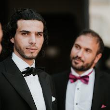 Wedding photographer Adil Youri (AdilYouri). Photo of 17.05.2018