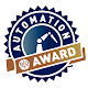 Automation Award Weekend for PC-Windows 7,8,10 and Mac