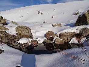 Photo: Ванна для моржа
