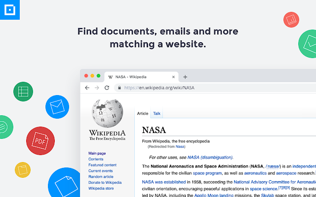 Instantli Browser Extension