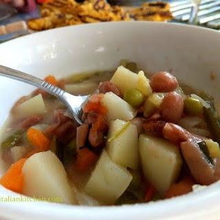 10 Best Butternut Squash Zucchini Soup Recipes