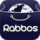Download Rabbos For PC Windows and Mac