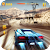 Super Racing : Highway Duel file APK for Gaming PC/PS3/PS4 Smart TV