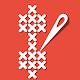 EasycCross - Cross stitch Download on Windows