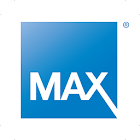 MAX Mobile Banking icon