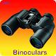 Binoculars APK