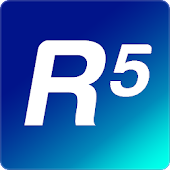 Download Reklama5 Free