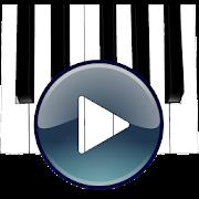 App NetMusic APK for Windows Phone