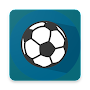 Football Soccer Win APK icon
