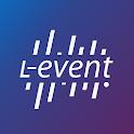 L-event