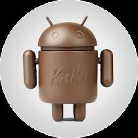 KitKat Nostalgia