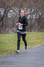 Photo: Find Your Greatness 5K Run/Walk Riverfront Trail  Download: http://photos.garypaulson.net/p620009788/e56f6c8d2