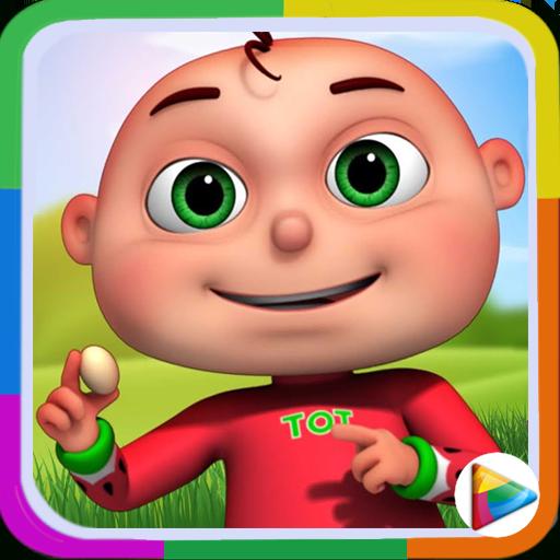 Zool Babies Kids Shows Cartoons Offline Apps On Google Play
