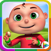 Zool Babies Kids Shows & Cartoons - Offline