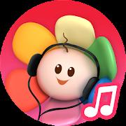 BabyFirst Music: Nursery Rhymes for Kids
