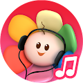 BabyFirst Music Nursery Rhymes APK