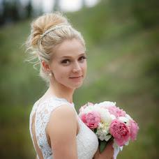 Wedding photographer Anna Shulyateva (Annava). Photo of 15.06.2015