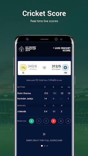 Way2 ( Way2SMS Free SMS ) screenshot 1