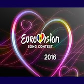 Euro Vision Song Contest 2016